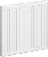 Радиатор стальной панельный AXIS Ventil тип 11 500 × 500 купить в интернет-магазине Азбука Сантехники
