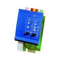 Модуль функциональный Buderus FM445 купить в интернет-магазине Азбука Сантехники