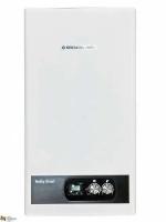 Газовый котел Kentatsu Nobby Smart 28-2CS купить в интернет-магазине Азбука Сантехники