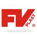 FV-plast купить в интернет-магазине Азбука Сантехники