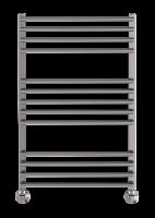 Полотенцесушитель водяной Terminus Арт П13 500 × 800 купить в интернет-магазине Азбука Сантехники