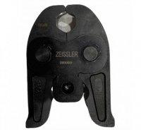 Насадка TIM для пресс-инструмента электрического, стандарт V.18 мм ZISSLER купить в интернет-магазине Азбука Сантехники