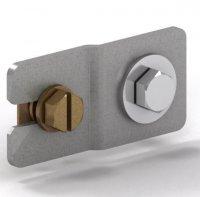 Крепежный элемент Mepa VariVIT 542015 купить в интернет-магазине Азбука Сантехники