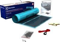 Теплый пол электрический Electrolux Thermo Slim ETS 220-6