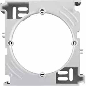Schneider Electric Sedna Алюминий Коробка наружного монтажа универсальная наборная купить в интернет-магазине Азбука Сантехники