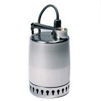Дренажный насос Grundfos Unilift KP 250-M1 купить в интернет-магазине Азбука Сантехники