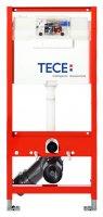 Инсталляция для унитаза TECE TECEprofil 9 300 000 купить в интернет-магазине Азбука Сантехники