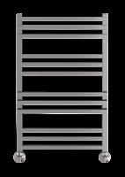 Полотенцесушитель водяной Terminus Нойс П12 500 × 800 купить в интернет-магазине Азбука Сантехники