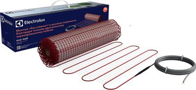 Теплый пол электрический Electrolux EEM 2-150-1,5 купить в интернет-магазине Азбука Сантехники