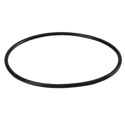 Прокладка резиновая (кольцо) для Ø 26 мм металлопластиковых труб (Россия) купить в интернет-магазине Азбука Сантехники