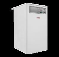Напольный чугунный газовый котел Fondital BALI RTN E 100 купить в интернет-магазине Азбука Сантехники