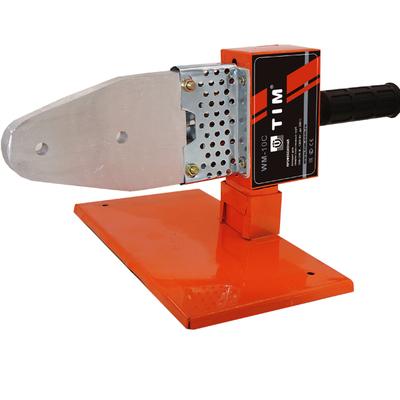 Паяльник TIM WM-10C 20–40 мм, 4 насадки, 1200 Вт купить в интернет-магазине Азбука Сантехники