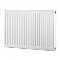 Радиатор стальной панельный Buderus Logatrend K-Profil 22 300 × 800 мм (7724105308) купить в интернет-магазине Азбука Сантехники