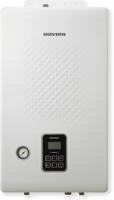 Котел электрический настенный одноконтурный NAVIEN EQB-12HW, 12 кВт купить в интернет-магазине Азбука Сантехники