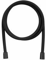 Шланг для душа Sanindusa Duo (5A31032106) 175 см, черный купить в интернет-магазине Азбука Сантехники