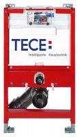Инсталляция для унитаза TECE TECEprofil 9 300 001 купить в интернет-магазине Азбука Сантехники