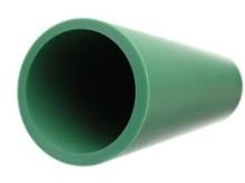 Труба Baenninger ECONTEC-CT Ø 25 мм PN 16 полипропиленовая (4 м) купить в интернет-магазине Азбука Сантехники