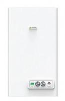 Настенный газовый котел Beretta CITY 24 CSI купить в интернет-магазине Азбука Сантехники
