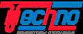 TECHNO купить в интернет-магазине Азбука Сантехники