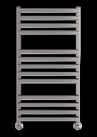Полотенцесушитель водяной Terminus Рид П13 500 × 1000 купить в интернет-магазине Азбука Сантехники