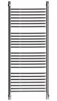 Полотенцесушитель водяной Приоритет Богема-3 (прямая) 180 × 60 купить в интернет-магазине Азбука Сантехники