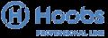 HOOBS купить в интернет-магазине Азбука Сантехники