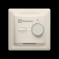 Терморегулятор ELECTROLUX ETB-16 (механическое управление) купить в интернет-магазине Азбука Сантехники