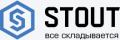 STOUT купить в интернет-магазине Азбука Сантехники