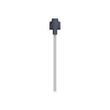 Schneider Electric Odace Синий Модуль подсветки 250V 0.15mA купить в интернет-магазине Азбука Сантехники