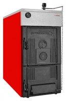 Котел твердотопливный Protherm Бобер 30 DLO (24 кВт) купить в интернет-магазине Азбука Сантехники
