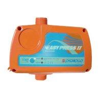 Регулятор давления Pedrollo EASY PRESS-2 без манометра купить в интернет-магазине Азбука Сантехники