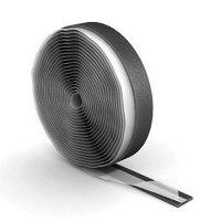 Лента демпферная Energofloor ROLS ISOMARKET 10 см × 15 мм × 11 м купить в интернет-магазине Азбука Сантехники