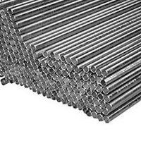 Труба из нержавеющей стали IBP 54 × 1,5 мм AISI 316 (6 м) купить в интернет-магазине Азбука Сантехники