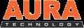AURA купить в интернет-магазине Азбука Сантехники
