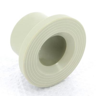 FV-plast бурт фальцевый Ø 40 мм сварка купить в интернет-магазине Азбука Сантехники
