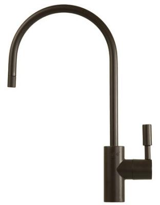 Кран для питьевой воды ATOLL A-888-OB (шоколад) купить в интернет-магазине Азбука Сантехники
