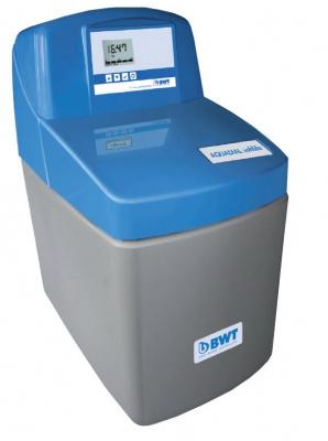 Фильтр промывной BWT AQUADIAL умягчения воды, 10 л купить в интернет-магазине Азбука Сантехники