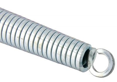 Кондуктор пружинный внутренний VALTEC Ø 32 мм купить в интернет-магазине Азбука Сантехники