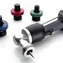 Комплект аккумуляторного гидравлического инструмента Rehau RAUTOOL Xpand купить в интернет-магазине Азбука Сантехники