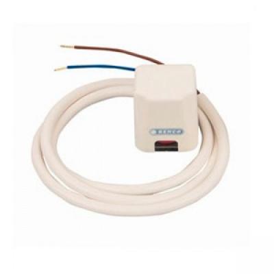 Термоэлектрический привод HENCO нормально закрытый, M30x1.5, защита IP44 купить в интернет-магазине Азбука Сантехники