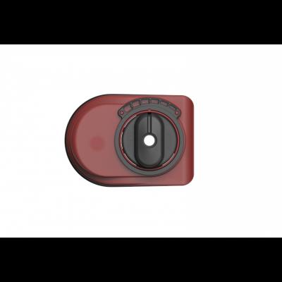 Сервопривод Grundfos для внешнего управления купить в интернет-магазине Азбука Сантехники