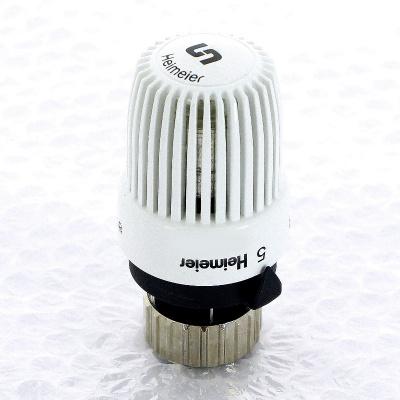Термоголовка UNI-FITT S для Danfoss RA купить в интернет-магазине Азбука Сантехники