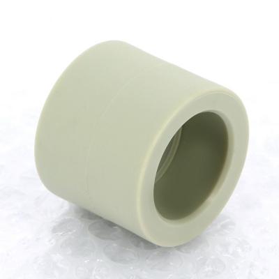 Муфта полипропиленовая FV-Plast Ø 32 мм купить в интернет-магазине Азбука Сантехники