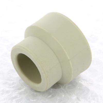 Муфта редукционная полипропиленовая FV-Plast Ø 32 × 25 мм купить в интернет-магазине Азбука Сантехники