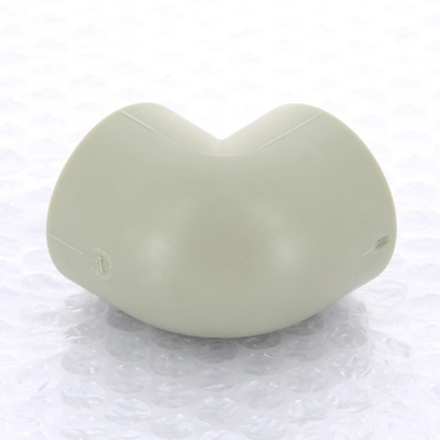Угол полипропиленовый FV-Plast 45° Ø 32 мм купить в интернет-магазине Азбука Сантехники