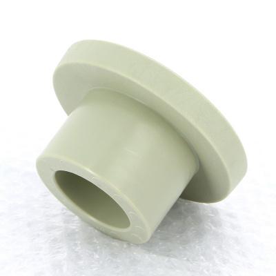 FV-plast бурт фальцевый Ø 75 мм сварка купить в интернет-магазине Азбука Сантехники
