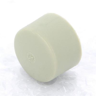 Заглушка FV-plast Ø 20 мм сварка купить в интернет-магазине Азбука Сантехники
