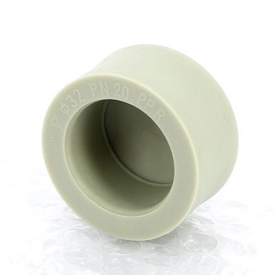 Заглушка FV-plast Ø 32 мм сварка купить в интернет-магазине Азбука Сантехники
