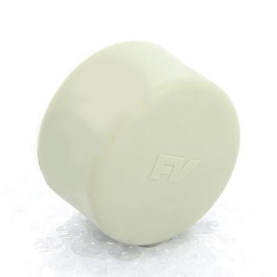Заглушка FV-plast Ø 40 мм сварка купить в интернет-магазине Азбука Сантехники