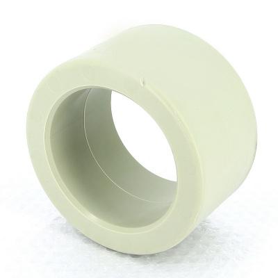 Муфта FV-plast Ø 110 мм полипропиленовая (сварка) купить в интернет-магазине Азбука Сантехники